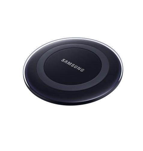 Samsung Galaxy bežični punjač AFC crni (Adaptiv Fast Charging)