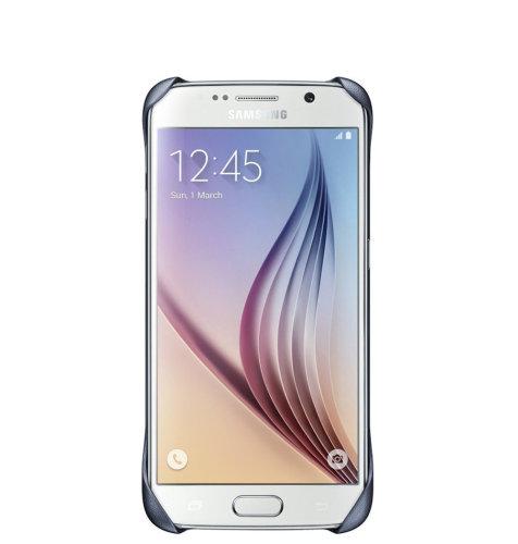 Samsung Galaxy S6 Protective Cover torbica crna