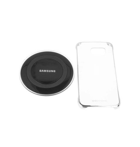 Samsung Galaxy S6 Starter Kit