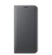Samsung Galaxy S7 Edge Flip Wallet torbica crna