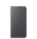 Samsung Galaxy S7 Flip Wallet torbica crna