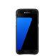 Samsung Galaxy S7 kožna torbica crna