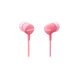 Slušalice Samsung HS1303 roze