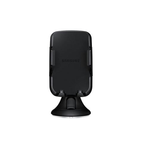 "Samsung Galaxy auto držač za mobitele 4""-5,7"""