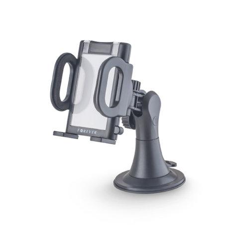 Forever držač mobitela univerzalni CH-250