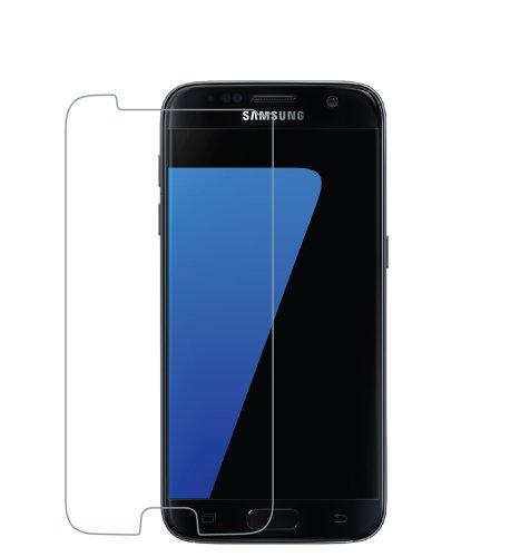 Zaštita za ekran Samsung S7