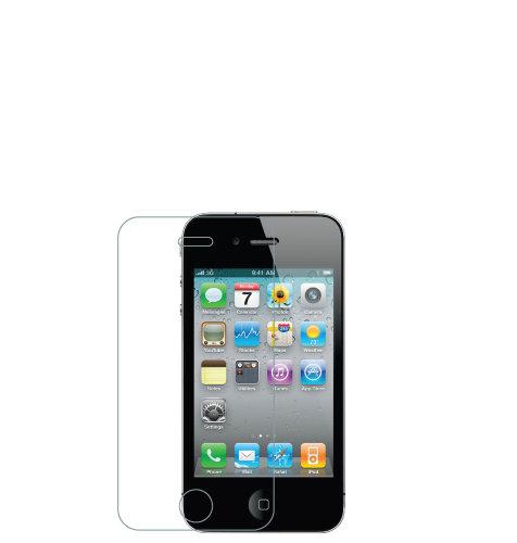 Zaštita za ekran iPhone 4/4s