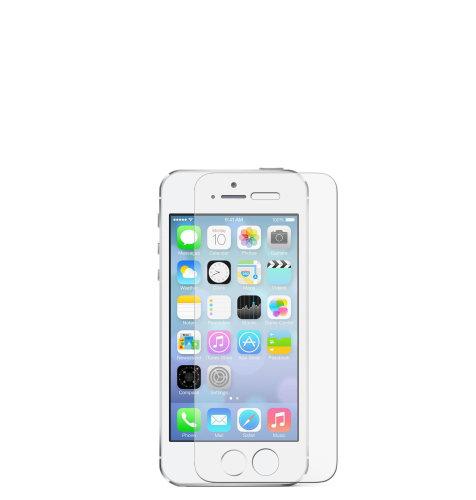 Zaštita za ekran iPhone 5/5s/5c/se