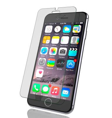 "Zaštita za ekran iPhone 6/6s plus 5.5"""