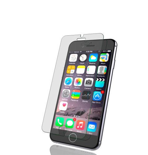"""Zaštita za ekran iPhone 6/6s 4.7"""""""