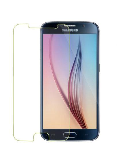 Zaštita za ekran Samsung S6 (g920)