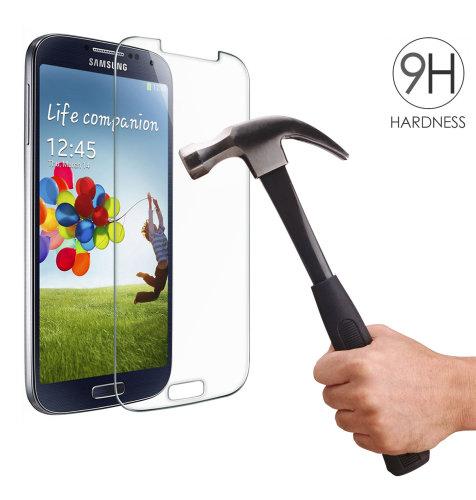Zaštita za ekran Samsung S4 (i9500)