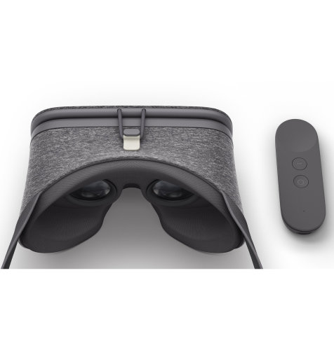 Google Daydream VR naočale