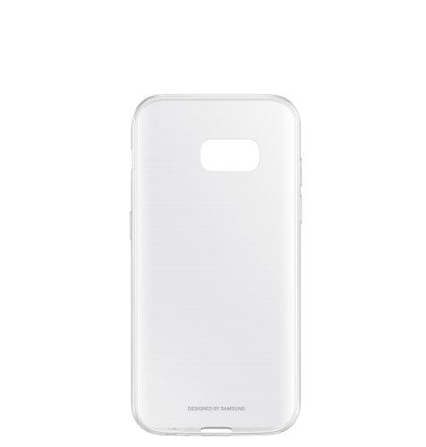 Samsung Galaxy A3 (A320) Clear Cover torbica prozirna