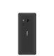 Nokia 216: crna