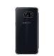 Samsung Galaxy A5 (A520) Clear View Cover torbica crna