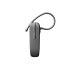 Bluetooth slušalica Jabra 2046: crna