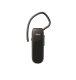 Bluetooth slušalice Jabra classic: crna