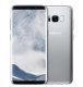Samsung Galaxy S8 64GB: arktičko srebrni