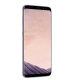 Samsung Galaxy  S8 64GB:  orhideja sivi