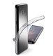 Cellular line silikonska zaštita za uređaj Samsung Galaxy S8: prozirna