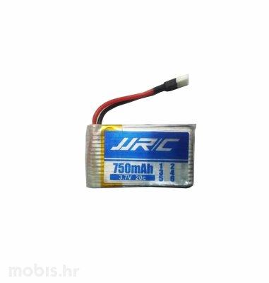 JJRC baterija za dron H23