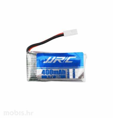 JJRC baterija za dronH31