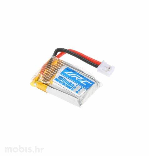 JJRC baterija za dronH36