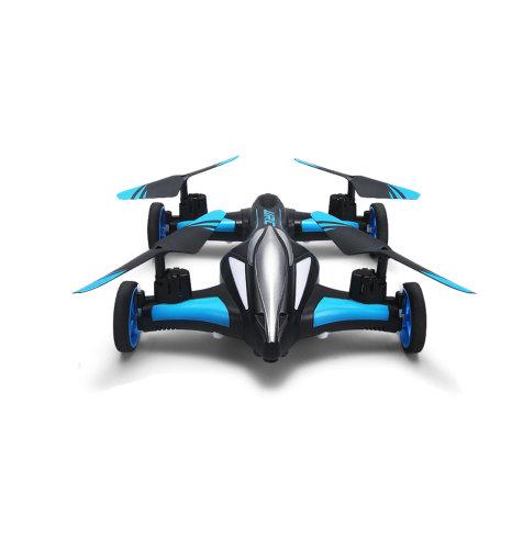 JJRC dron H23: plava