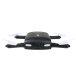JJRC dron H37 s kamerom