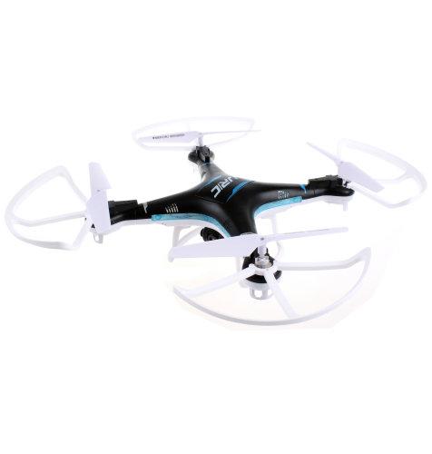 JJRC dron H5P s kamerom