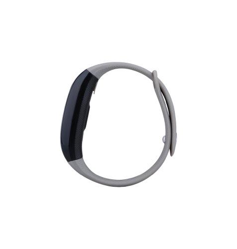 Cubot V2 narukvica: siva