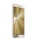 Asus Zenfone 3 ZE552KL: zlatni