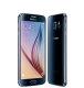 Samsung Galaxy S6 (G920F): crni
