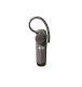 Bluetooth slušalice Jabra talk: crna