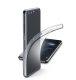 Cellular line silikonska zaštita za uređaj Huawei P10 plus