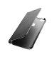 Cellular line preklopna zaštita za uređaj ES Huawei P10 lite