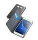 Cellular line preklopna zaštita za uređaj ES Galaxy J5 2016