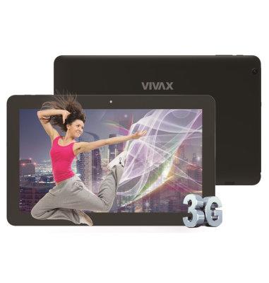 Vivax TPC 100 3G
