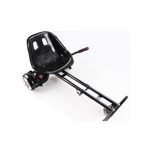 Koowheel hovercart za hoverboard K1