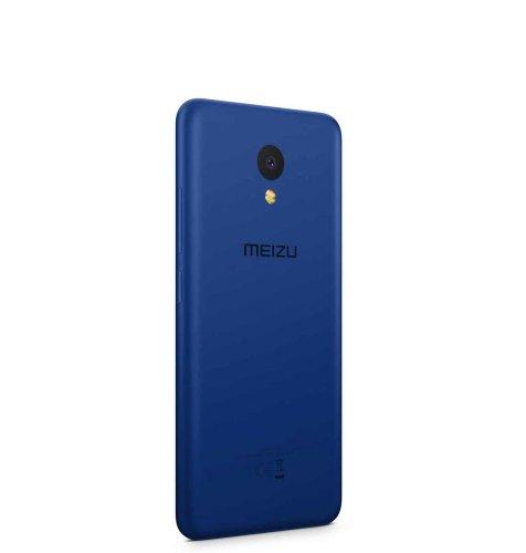Meizu M5C 2GB/16GB: plavi