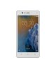 Nokia 3 Dual SIM: bijela