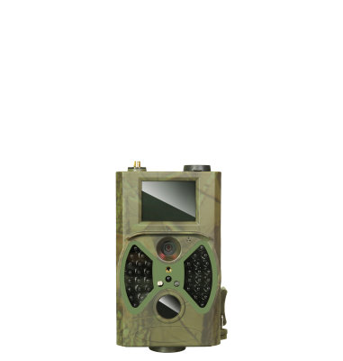 Evolveo STRONGVISION S2 kamera
