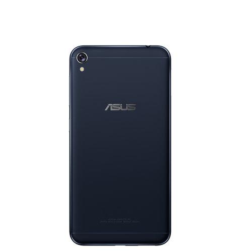 Asus Zenfone Live (ZB501KL): crni