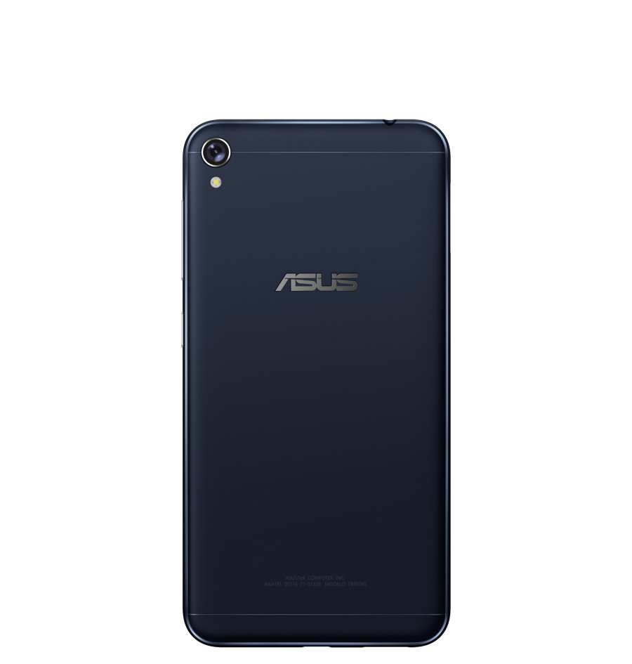 asus zenfone live zb501kl crni mobiteli. Black Bedroom Furniture Sets. Home Design Ideas