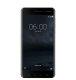 Nokia 6 Dual SIM: crna