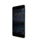 Nokia 5 Dual SIM: crna