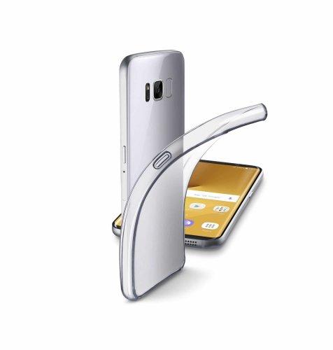 Cellular line silikonska zaštita (soft) za uređaj Samsung Galaxy J5 2017