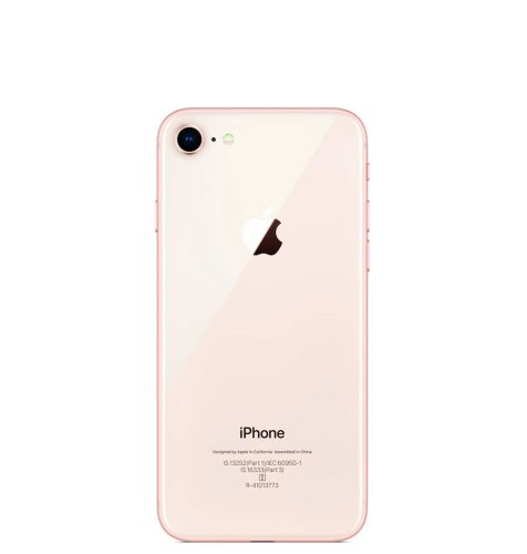 Apple iPhone 8 64GB: zlatni