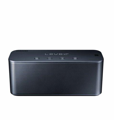Samsung Galaxy BT level box mini zvučnik: crni
